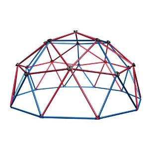 Lifetime Geometric Dome Climber