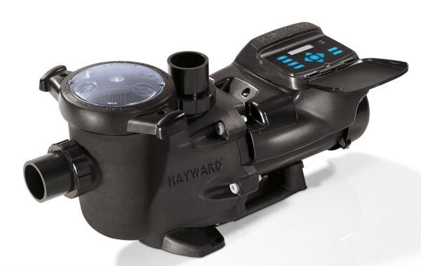 best 1 hp pool pump inground pools