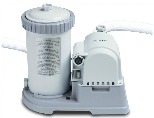 intex-2500-gal-filter-pump