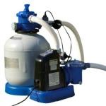 intex-pump-salt28681EGth