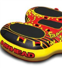 airhead transformer 3 towable tube