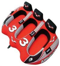 airhead viper 3 person tube