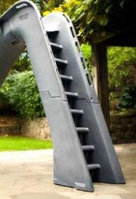 sr smith typhoon ladder